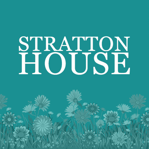 Stratton House
