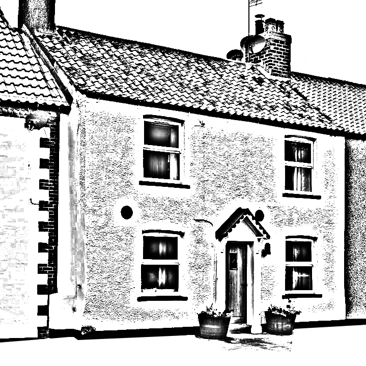 Stratton house stratton house holiday cottage east yorkshire for Stratton house